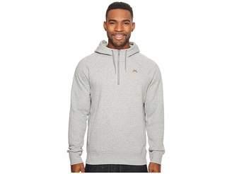 Nike SB SB 1/2 Zip Pullover Hoodie