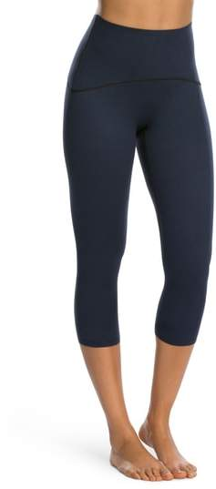 R) Active Crop Leggings