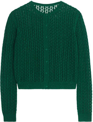 Cath Kidston Vintage Stitch Cardigan