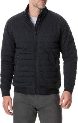 Rodd & Gunn Birch Hill Regular Fit Jacket