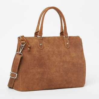 Roots Grace Bag Tribe