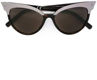 DSQUARED2 Eyewear Tiffany sunglasses