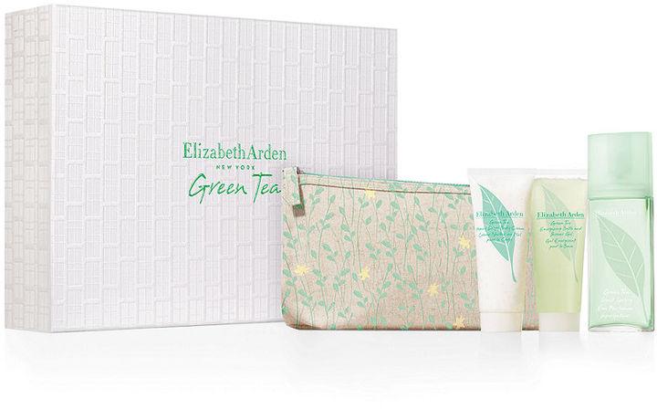 Elizabeth Arden Green Tea Mother's Day Set