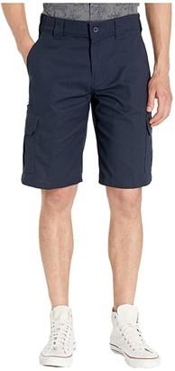 Dickies 11 Cargo Work Active Waist Shorts Regular Fit