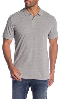 Jack and Jones Basic Short Sleeves Polo Shirt