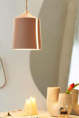 Leila Ceramic Light Pendant