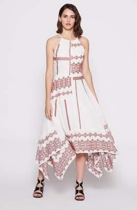 Joie Milanira Dress