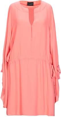 Atos Lombardini Short dresses - Item 34923405AE