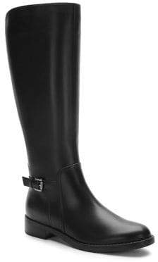 Blondo Evie Waterproof Tall Boots