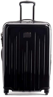 Tumi Short Trip Expandable 4-Wheel Luggage
