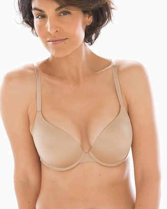DAY Birger et Mikkelsen Enhancing Shape Push Up Bra
