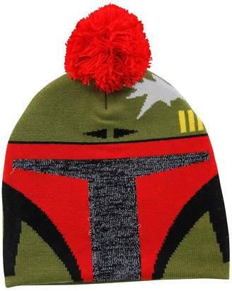 9111cfa2315 Star Wars Hats For Women - ShopStyle Canada