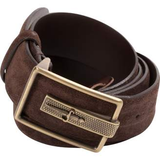 Cesare Paciotti Leather belt