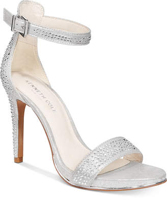 Kenneth Cole New York Women's Brooke Sandals Women's Shoes