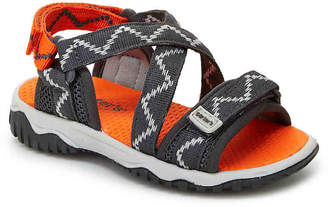 Carter's Splash Toddler Sandal - Boy's
