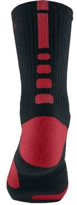 Pureaid Dri-Fit Athletic Cushion Compression Cotton Breathable Sock For Men