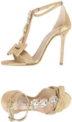 Olgana Paris Sandals