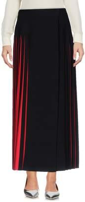 Alaia Long skirts - Item 35363658