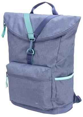 Speedo Backpacks & Bum bags