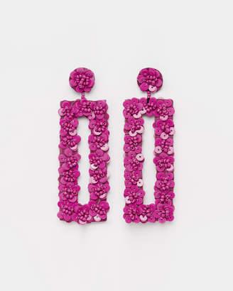 Mng Cherie Earrings