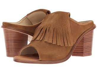 Matt Bernson Dover Women's Shoes