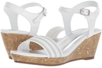 Nine West Emily 2 Girl's Shoes