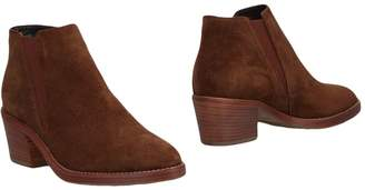 Aquatalia by Marvin K Ankle boots - Item 11472613SG