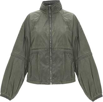 Tommy Jeans Jackets - Item 41893611LW