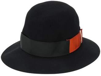 Borsalino The Bogart hat