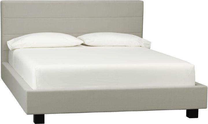 Mercury Bed