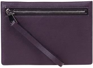 MAiSON TAKUYA Handbags
