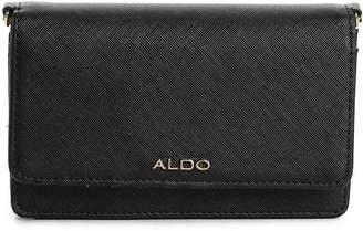 ad848bec72b Aldo Black Clutches - ShopStyle
