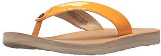 UGG Women's Tawney Flip-Flop