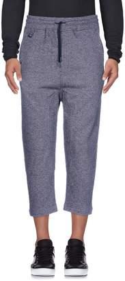 Publish Casual pants - Item 36917216UB