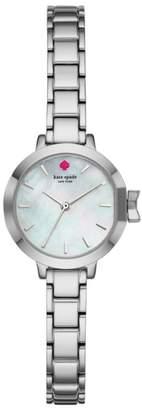 Kate Spade Park Row Bracelet Watch, 24mm