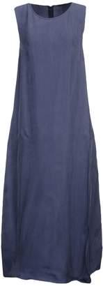 Peserico Long dresses