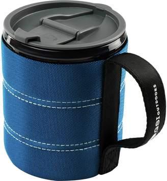 Gsi Outdoors GSI Outdoors Infinity Backpacker Mug