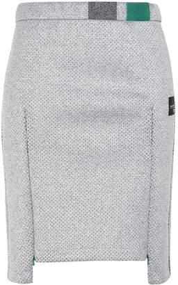 adidas Knee length skirts - Item 35351473NG