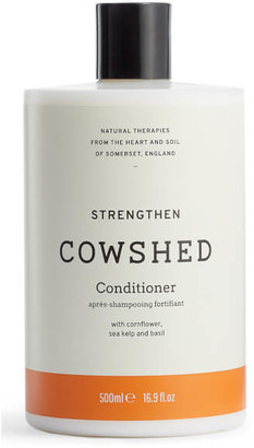 Strengthen Conditioner 500ml