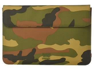 Herschel Spokane Sleeve for 12 inch Macbook