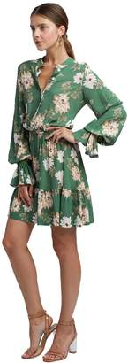 Rachel Pally Amaya Dress - Zinnia