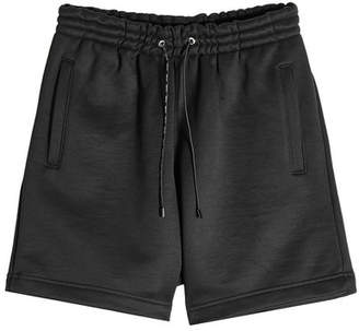 Golden Goose Smith Drawstring Shorts