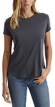 Genetic Los Angeles Women's Kim T-Shirt