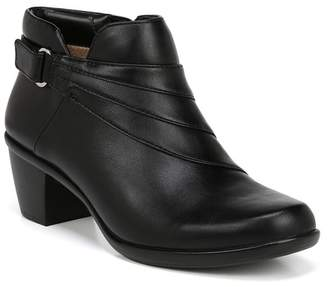 Naturalizer Elisha Ankle Boot - Wide Width Available