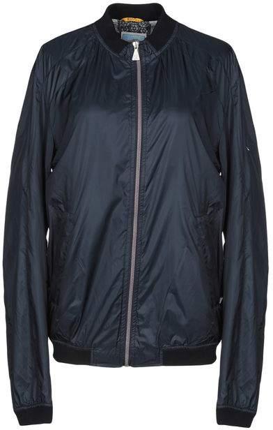 ROŸ ROGER'S Jacket
