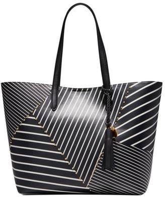 Cole Haan Payson Print Tote