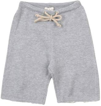 Babe & Tess Casual trouser