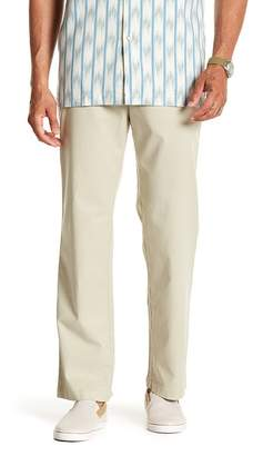 """Tommy Bahama Offshort Pants - 30-34\"""" Inseam"""
