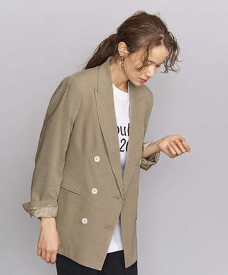 [GROVE SEOUL]ROW ジャケット