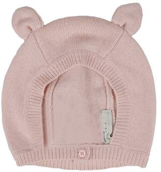 Stella McCartney Hat